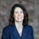 Jennifer Creaser, ARNP